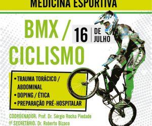 5° Reunião do Departamento de Medicina Esportiva da SMCC
